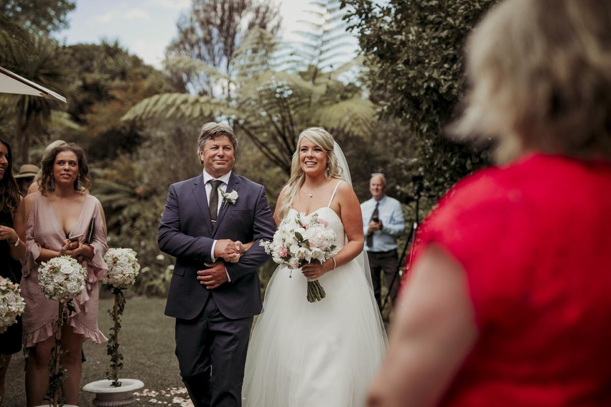 Cassels Wedding Auckland CM29.jpg