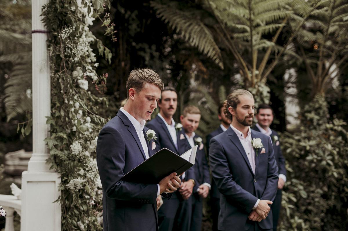 Cassels Wedding Auckland CM30.jpg