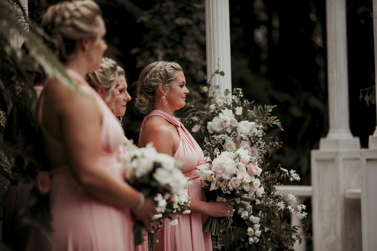 Cassels Wedding Auckland CM35.jpg