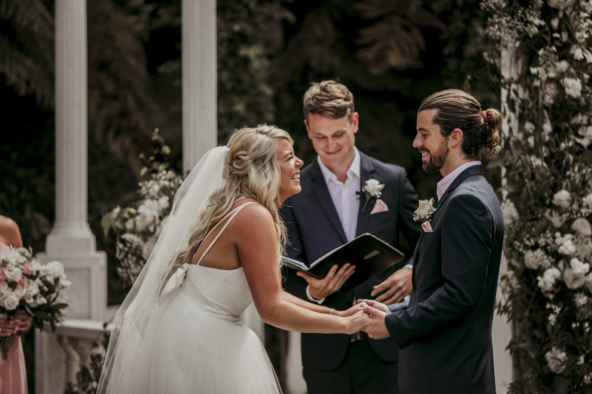 Cassels Wedding Auckland CM37.jpg