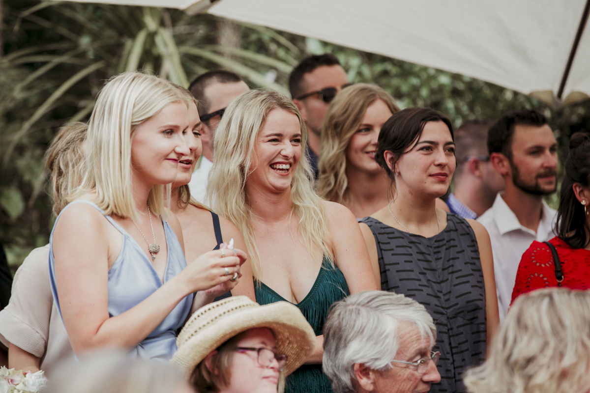 Cassels Wedding Auckland CM41.jpg