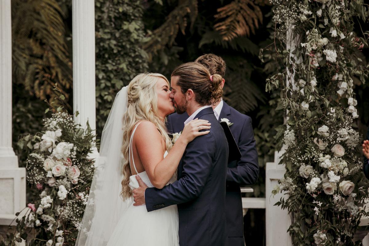 Cassels Wedding Auckland CM42.jpg