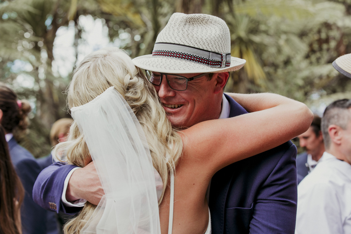 Cassels Wedding Auckland CM45.jpg