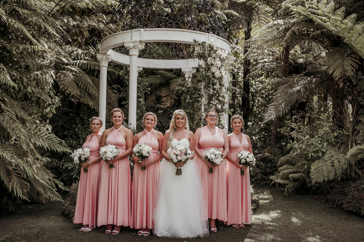 Cassels Wedding Auckland CM53.jpg