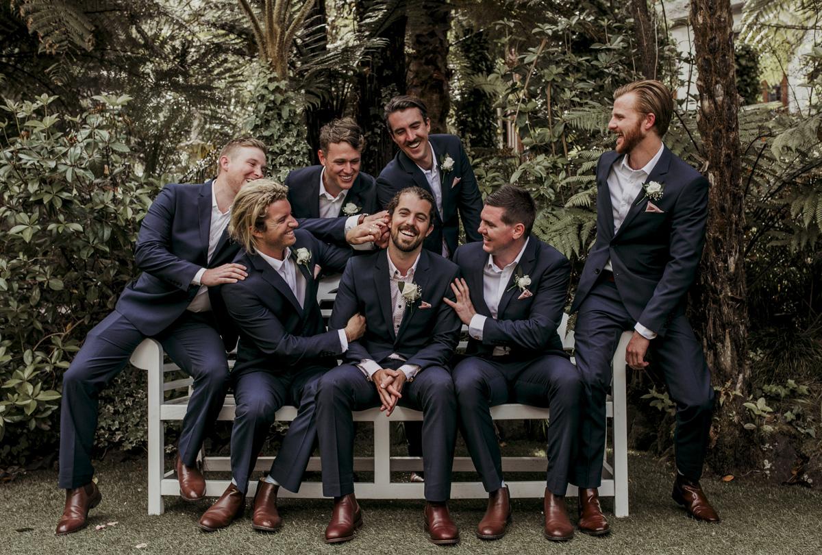 Cassels Wedding Auckland CM54.jpg