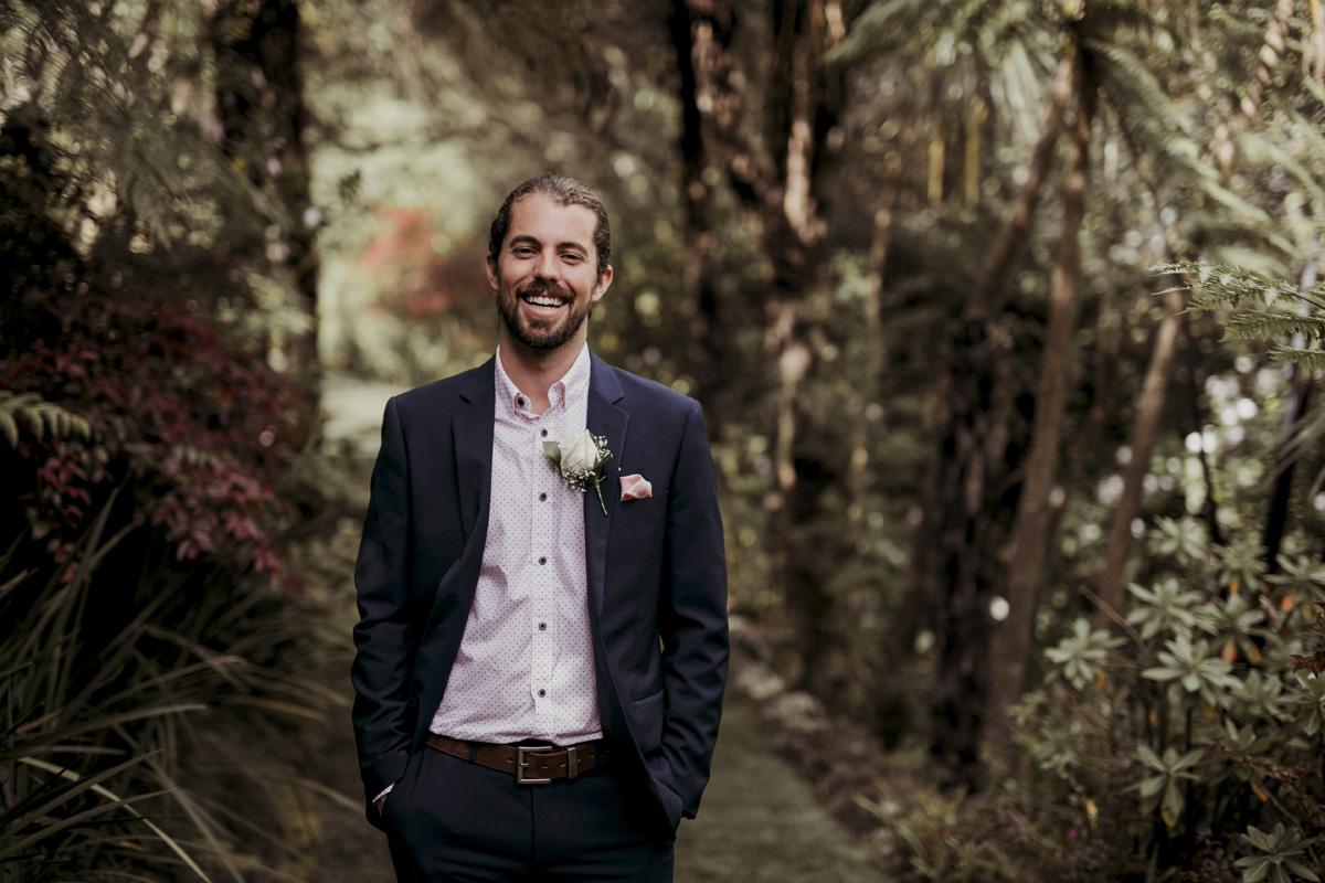 Cassels Wedding Auckland CM71.jpg
