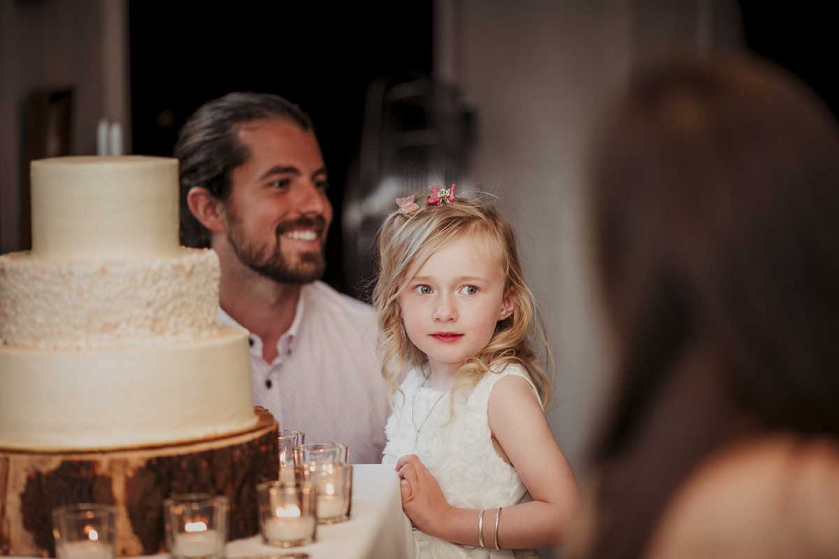 Cassels Wedding Auckland CM75.jpg