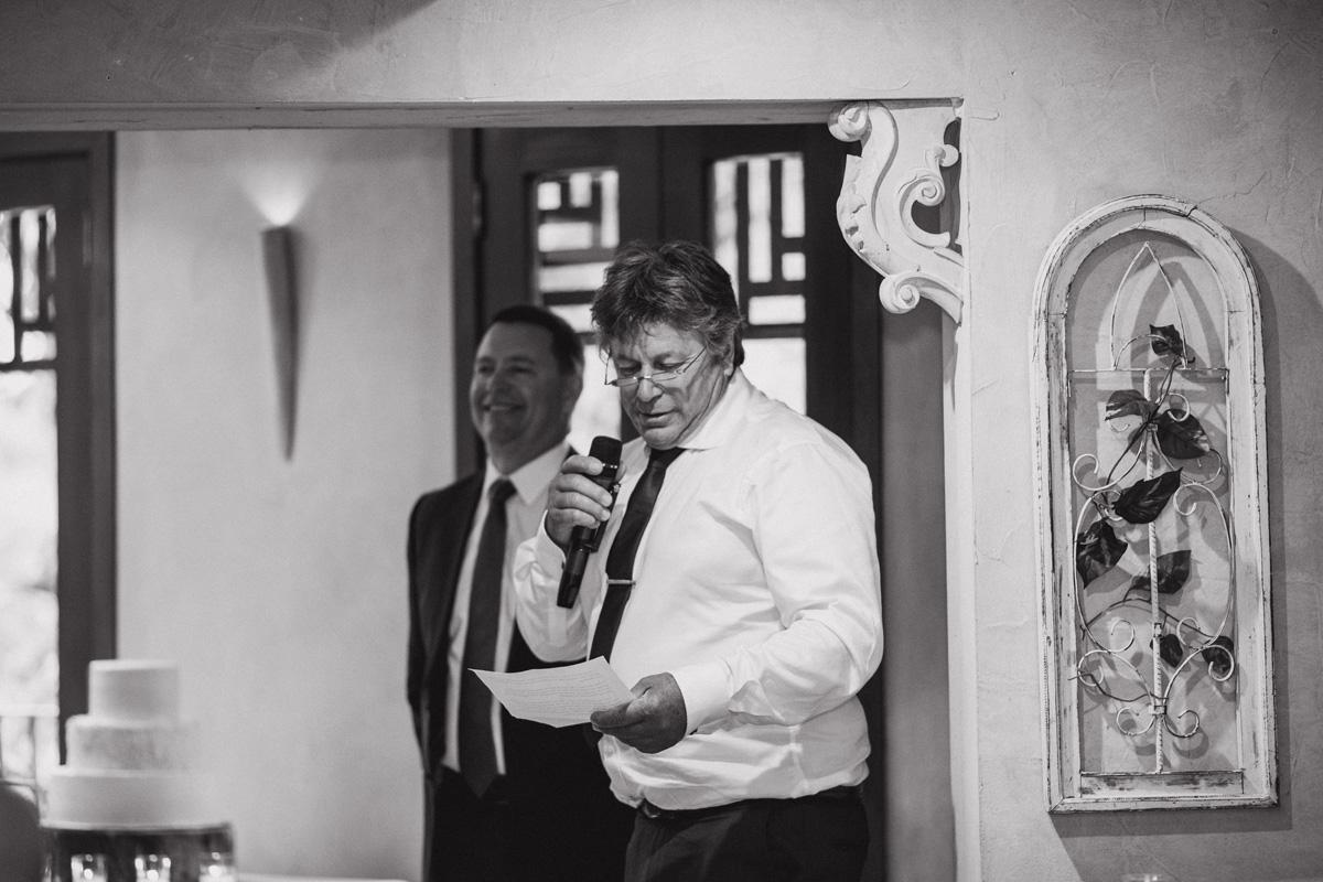 Cassels Wedding Auckland CM76.jpg