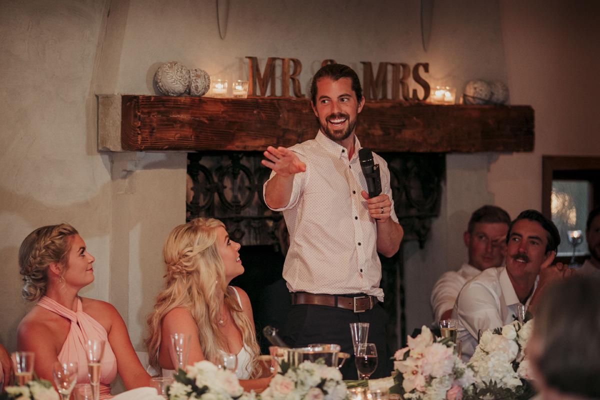 Cassels Wedding Auckland CM86.jpg