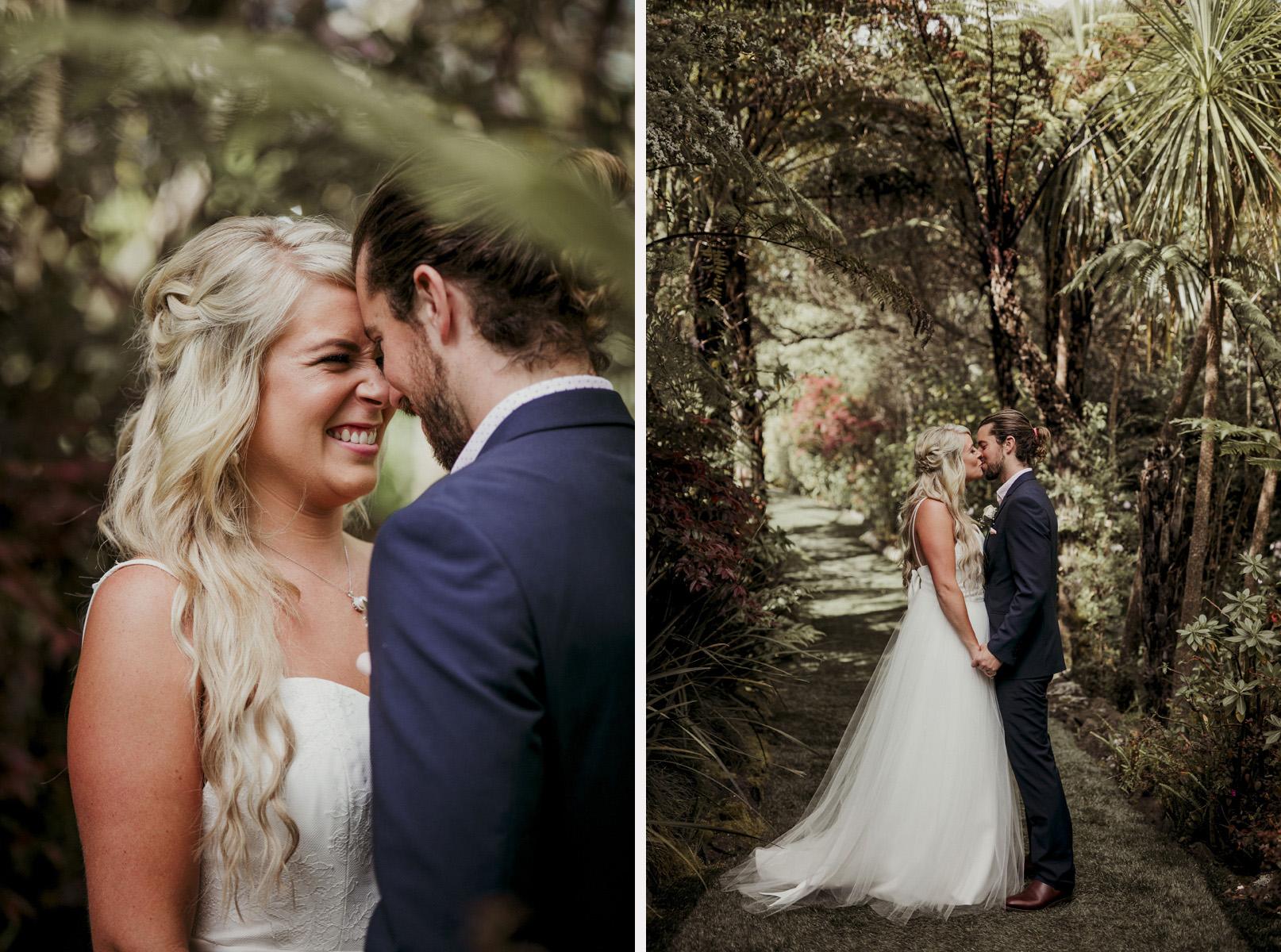Cassels Wedding Auckland CM60 copy.jpg