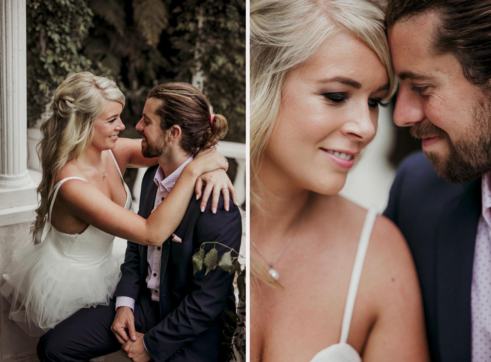 Cassels Wedding Auckland CM62 copy.jpg