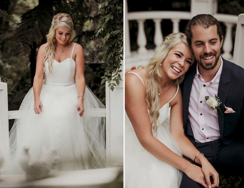 Cassels Wedding Auckland CM63 copy.jpg