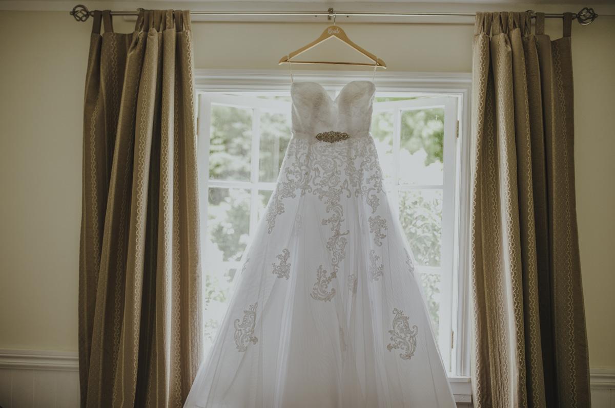 Markovina-wedding-photos-NS2.jpg