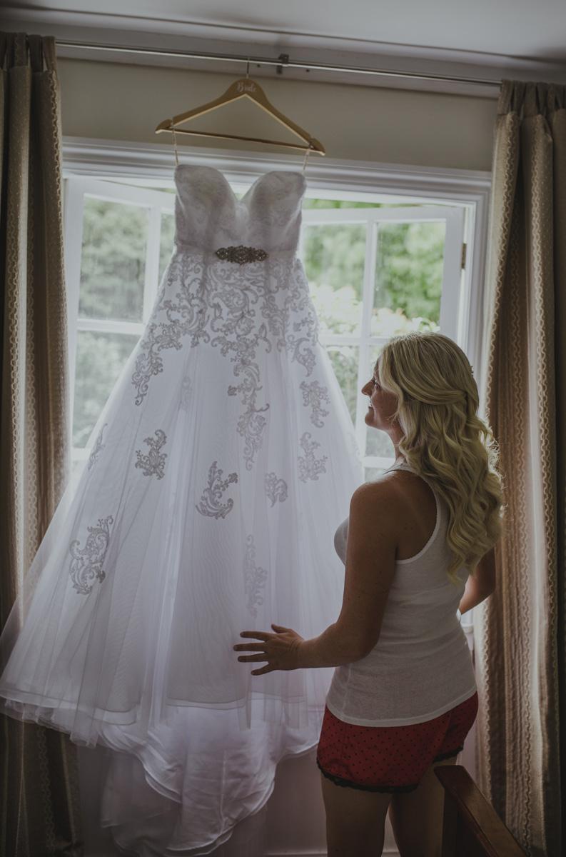 Markovina-wedding-photos-NS6.jpg