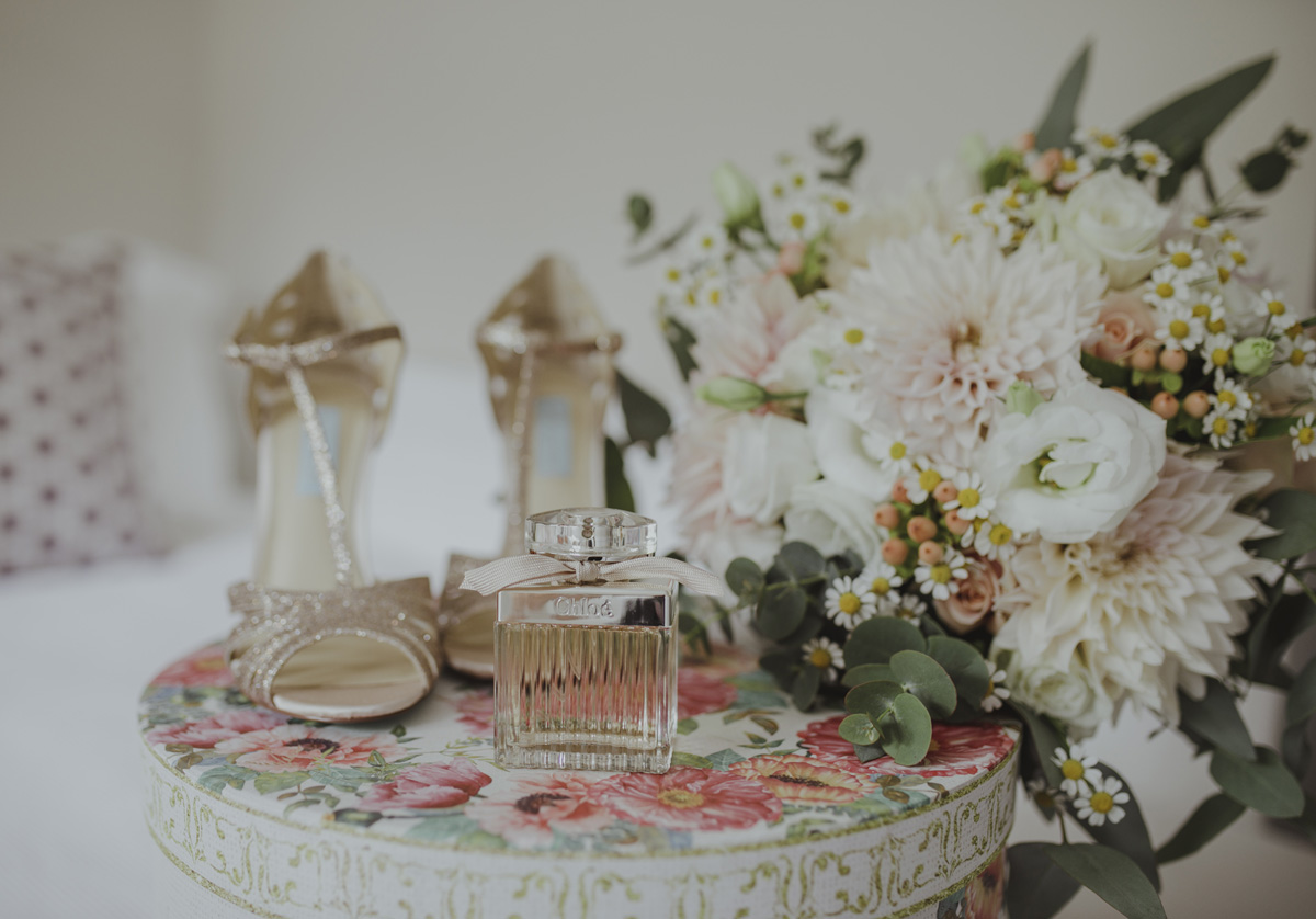 Markovina-wedding-photos-NS8.jpg