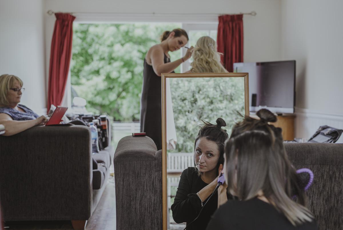 Markovina-wedding-photos-NS9.jpg