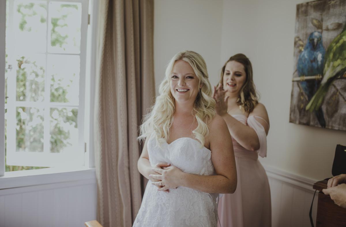 Markovina-wedding-photos-NS20.jpg