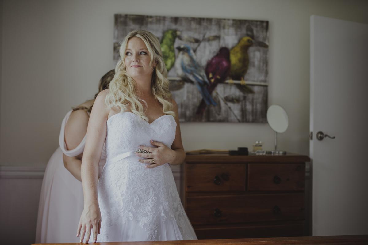 Markovina-wedding-photos-NS23.jpg