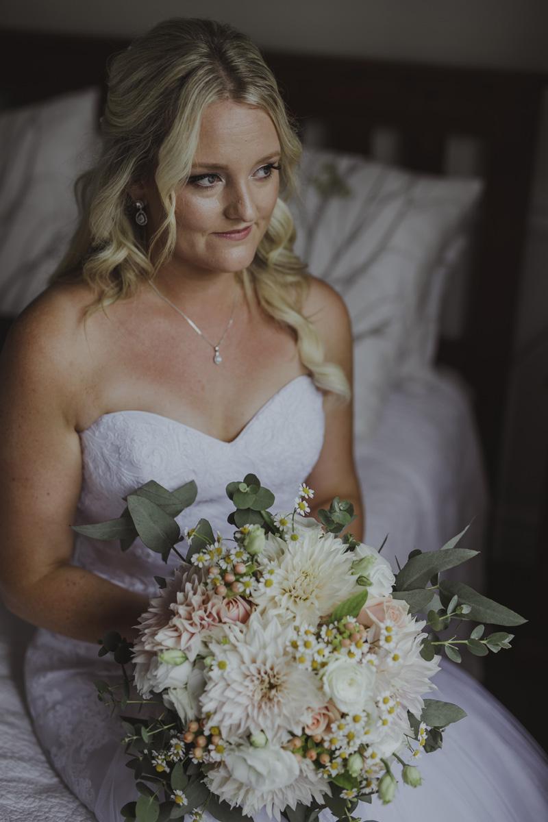 Markovina-wedding-photos-NS28.jpg