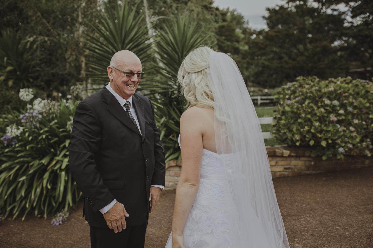 Markovina-wedding-photos-NS31.jpg