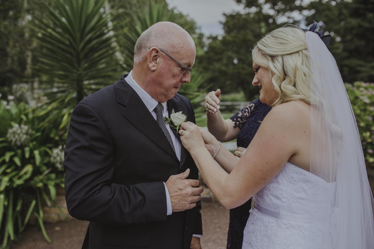Markovina-wedding-photos-NS32.jpg