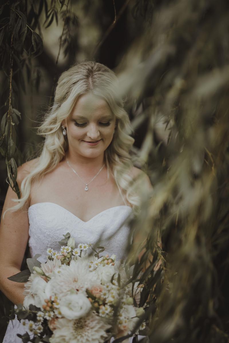 Markovina-wedding-photos-NS35.jpg