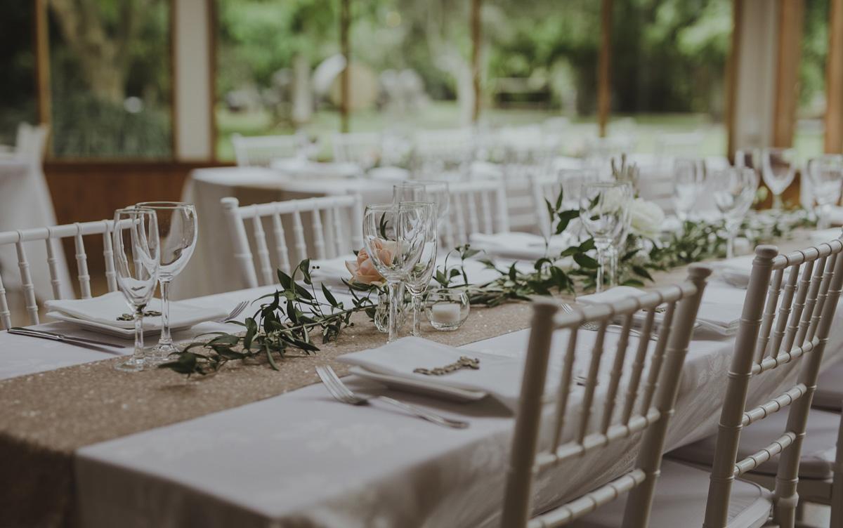 Markovina-wedding-photos-NS37.jpg