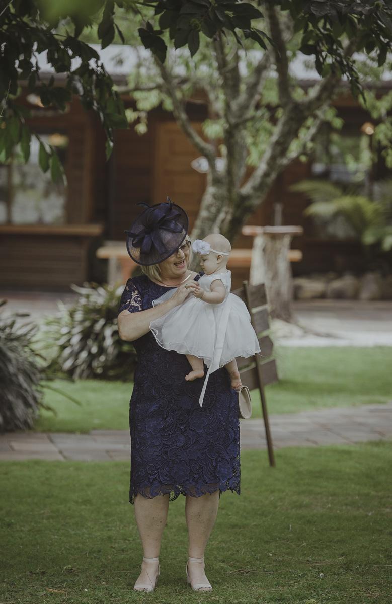 Markovina-wedding-photos-NS41.jpg