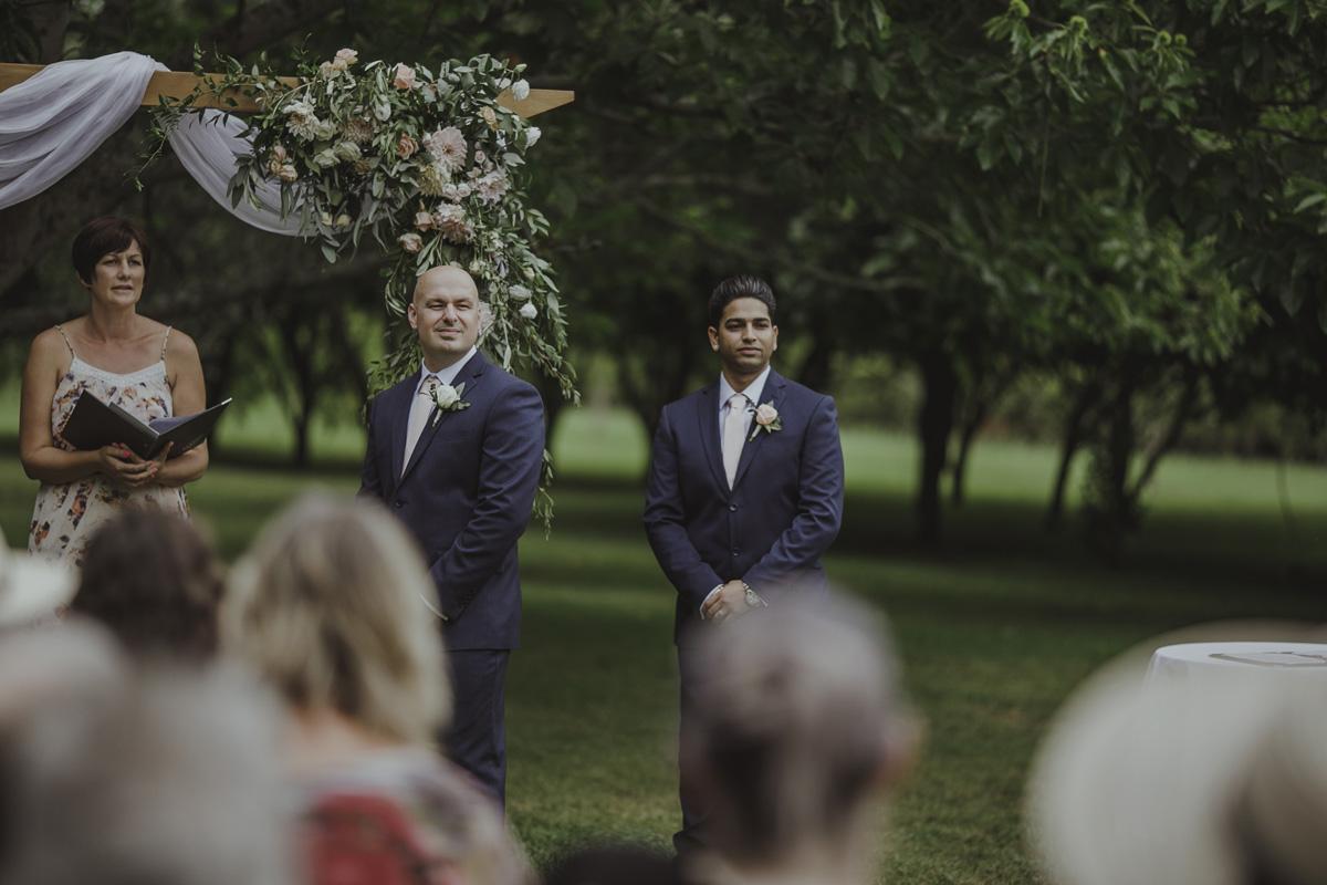 Markovina-wedding-photos-NS44.jpg