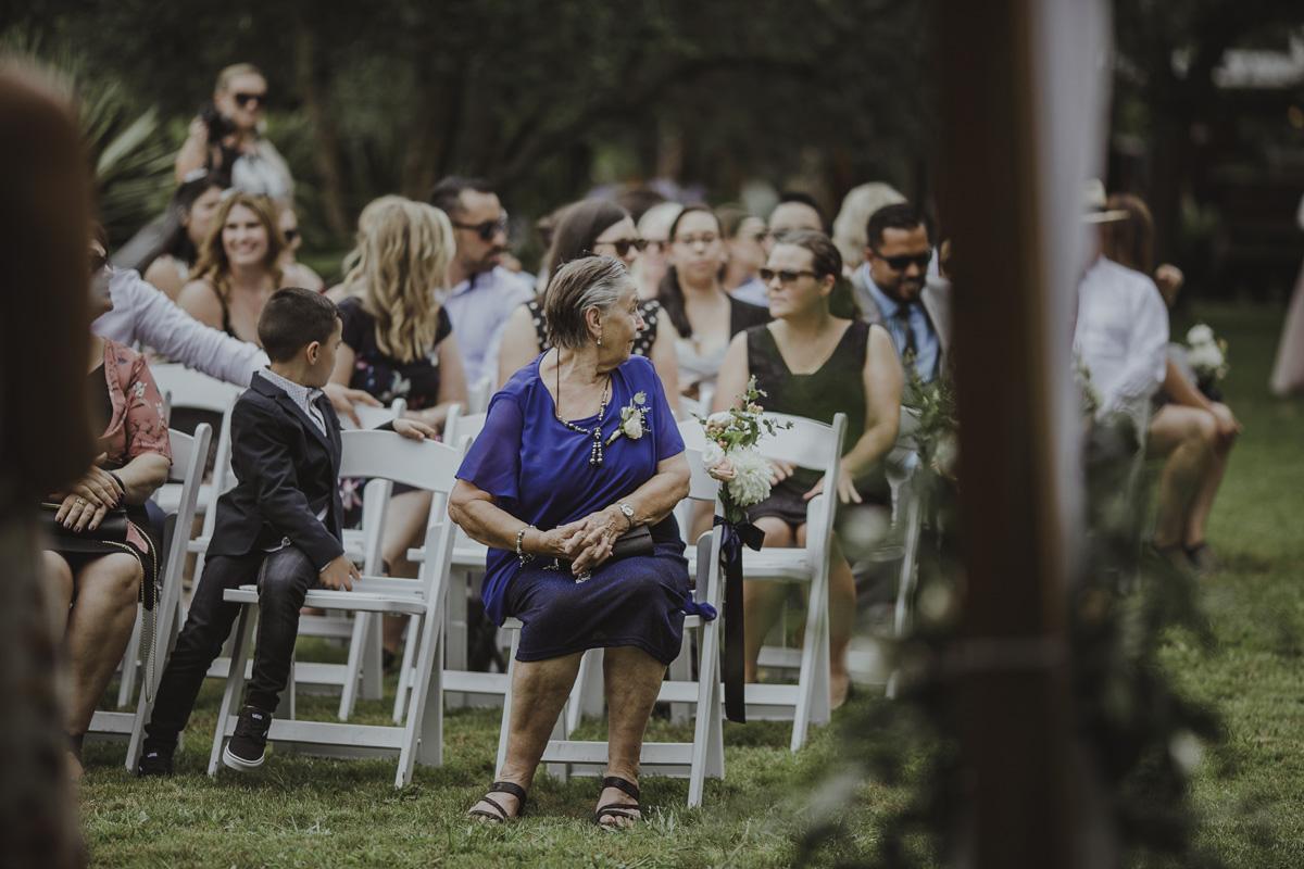 Markovina-wedding-photos-NS46.jpg