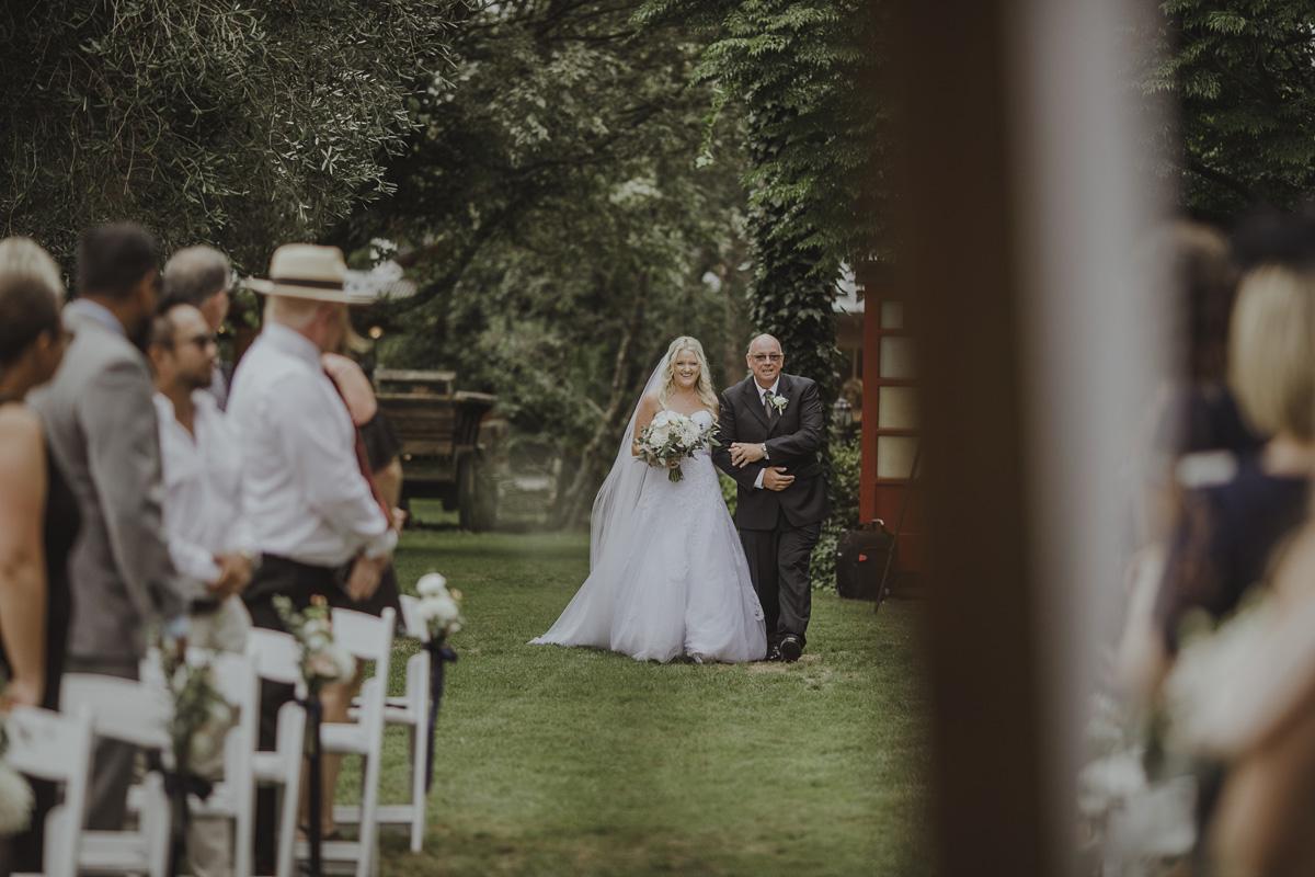 Markovina-wedding-photos-NS49.jpg