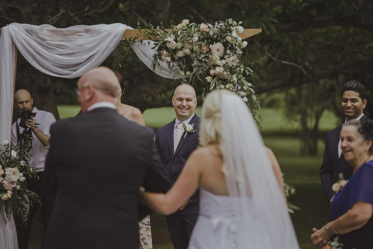 Markovina-wedding-photos-NS51.jpg