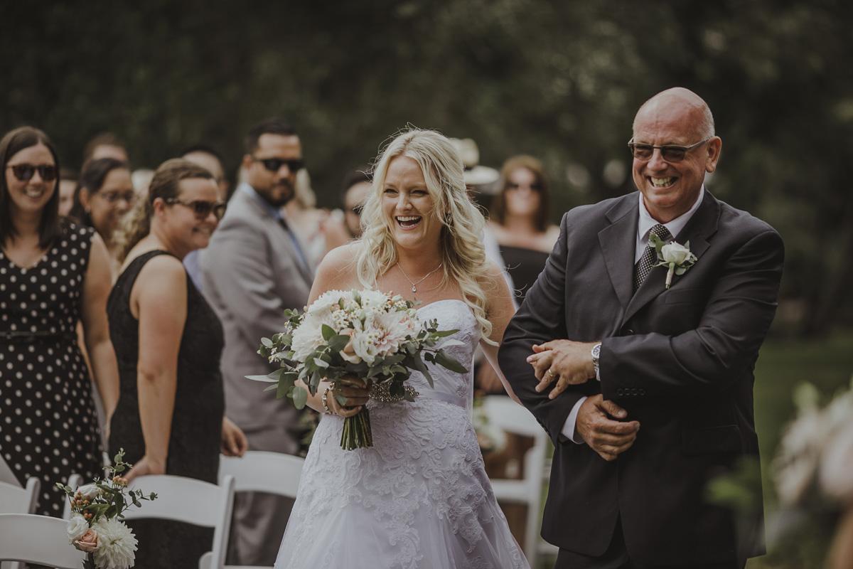 Markovina-wedding-photos-NS50.jpg