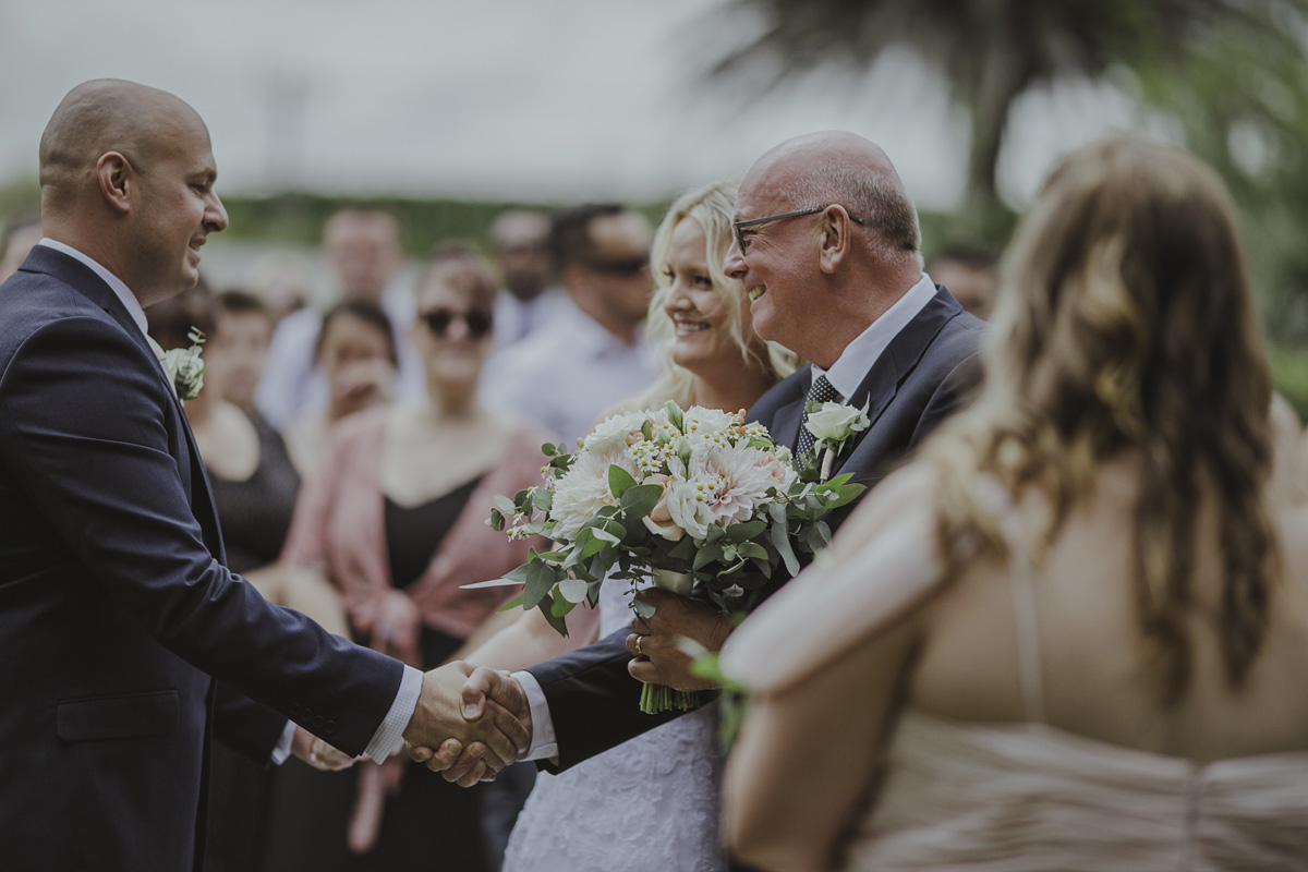 Markovina-wedding-photos-NS52.jpg