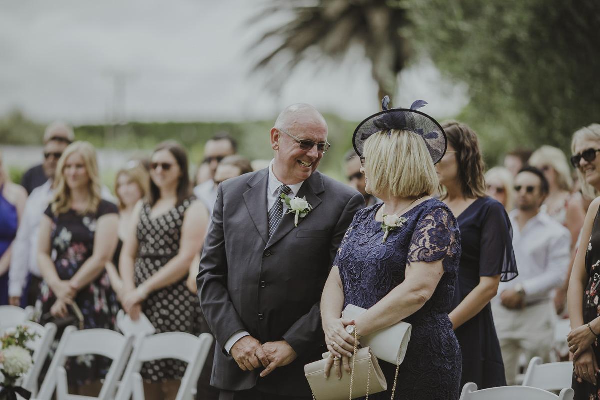 Markovina-wedding-photos-NS53.jpg