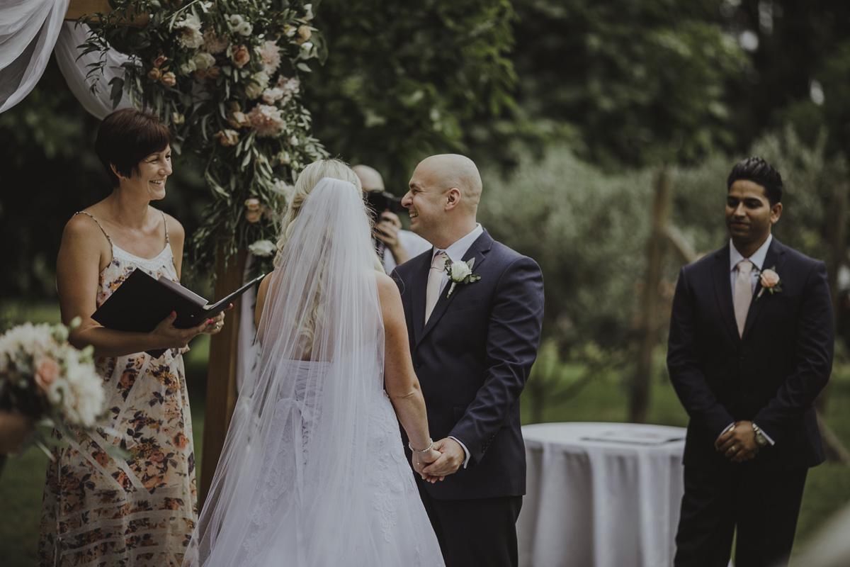 Markovina-wedding-photos-NS54.jpg