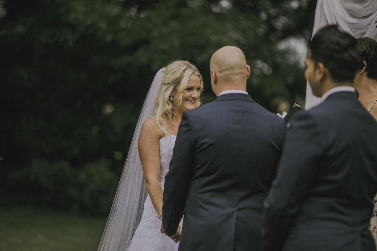 Markovina-wedding-photos-NS56.jpg