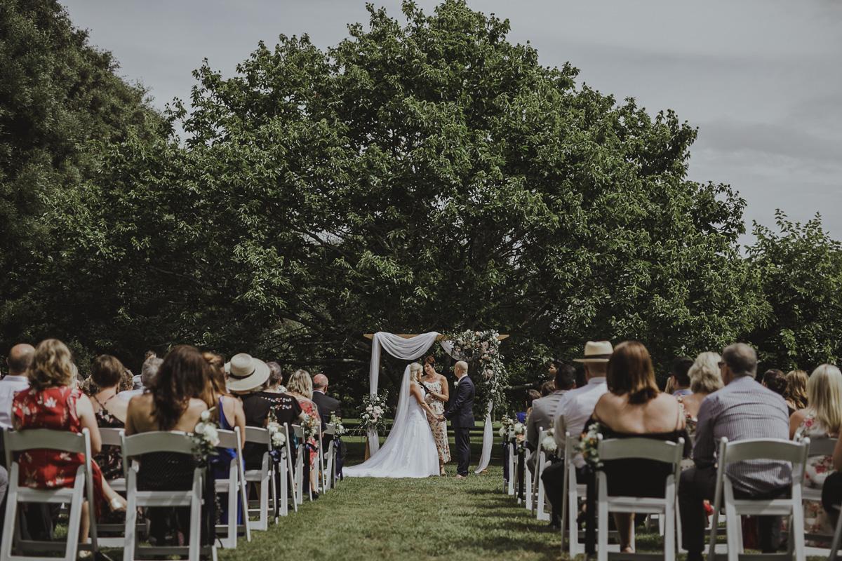 Markovina-wedding-photos-NS55.jpg
