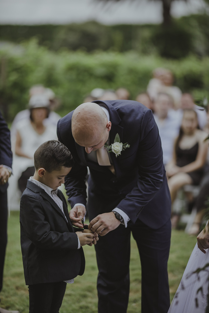 Markovina-wedding-photos-NS57.jpg