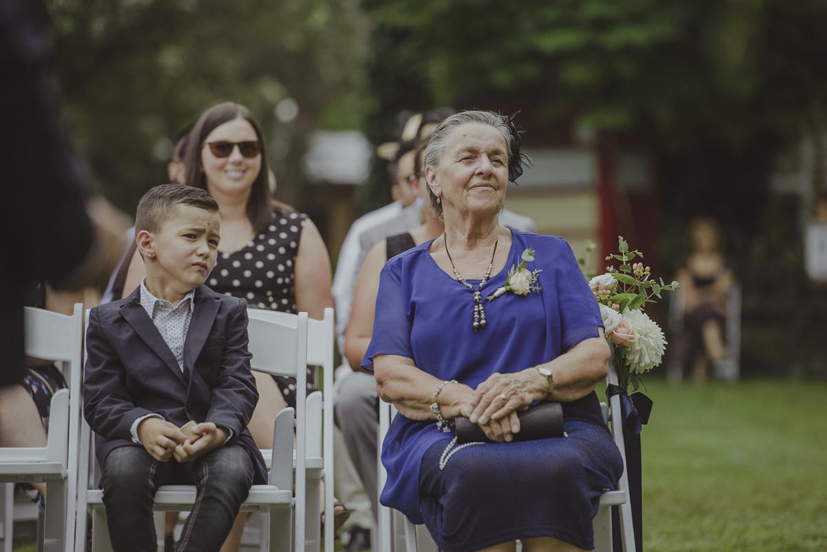 Markovina-wedding-photos-NS58.jpg