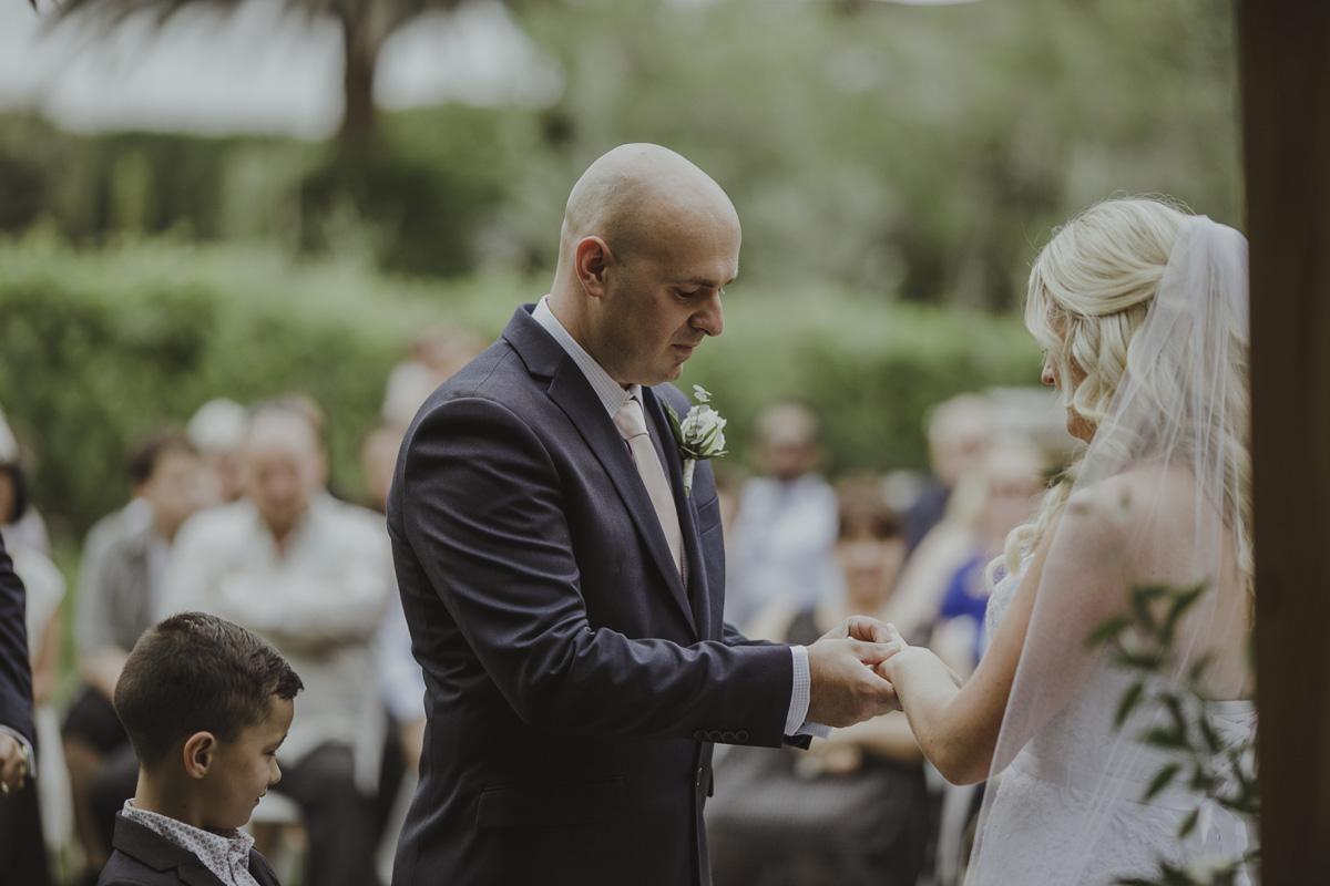 Markovina-wedding-photos-NS59.jpg