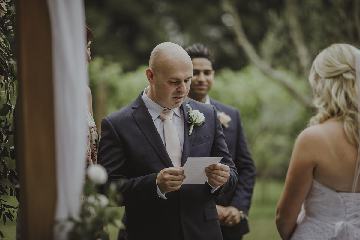 Markovina-wedding-photos-NS60.jpg