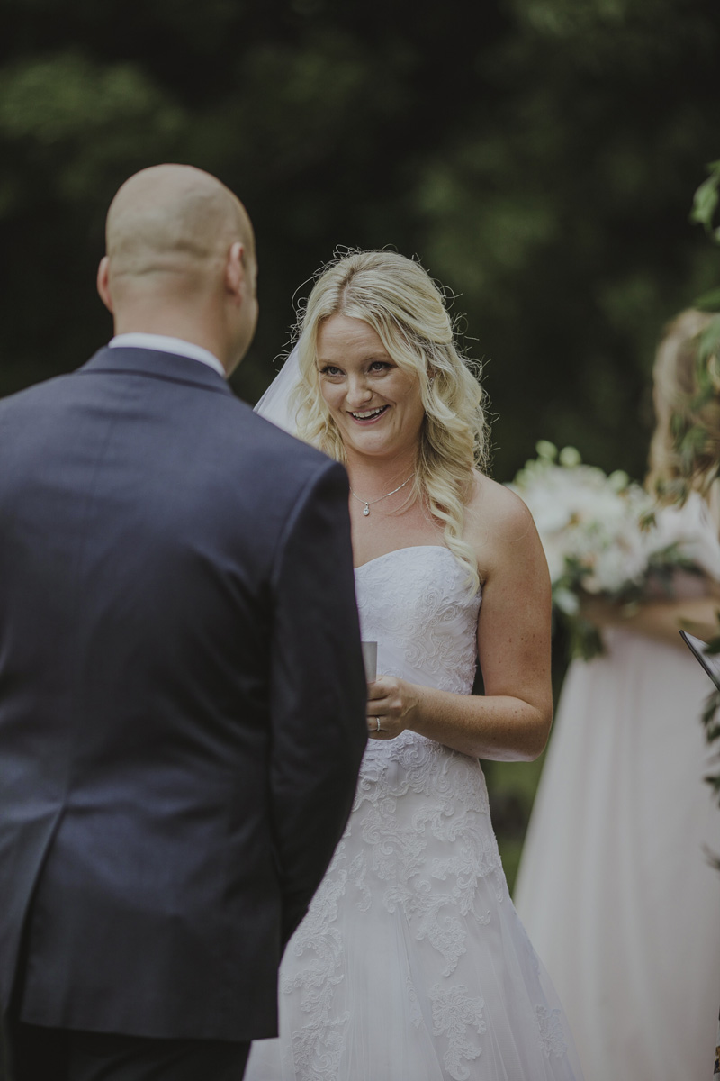 Markovina-wedding-photos-NS62.jpg
