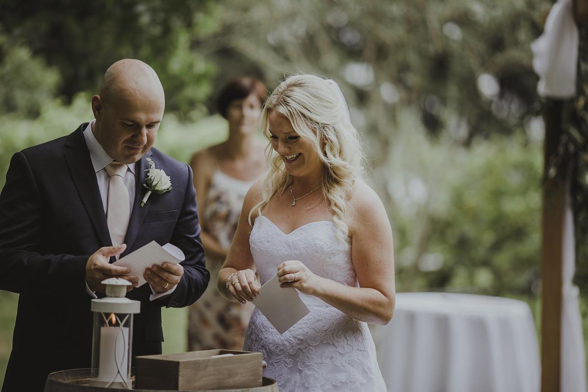 Markovina-wedding-photos-NS63.jpg