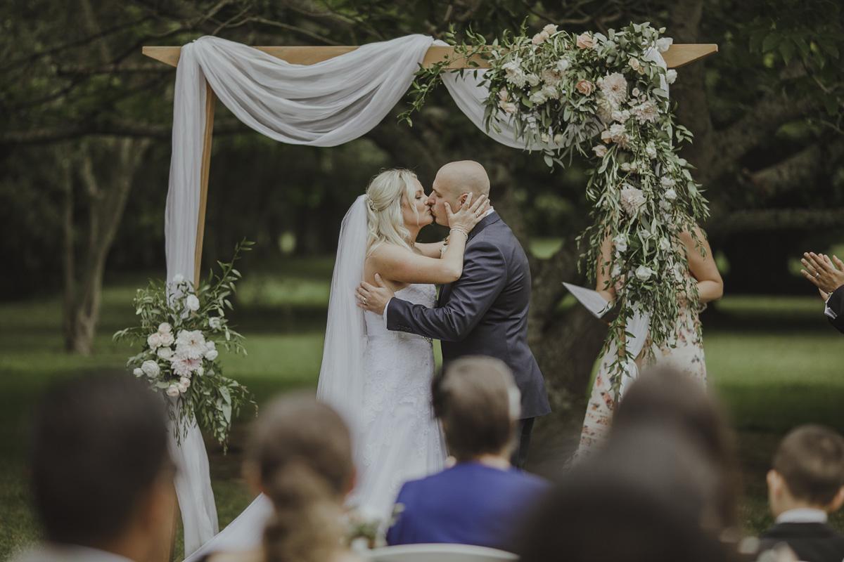 Markovina-wedding-photos-NS64.jpg