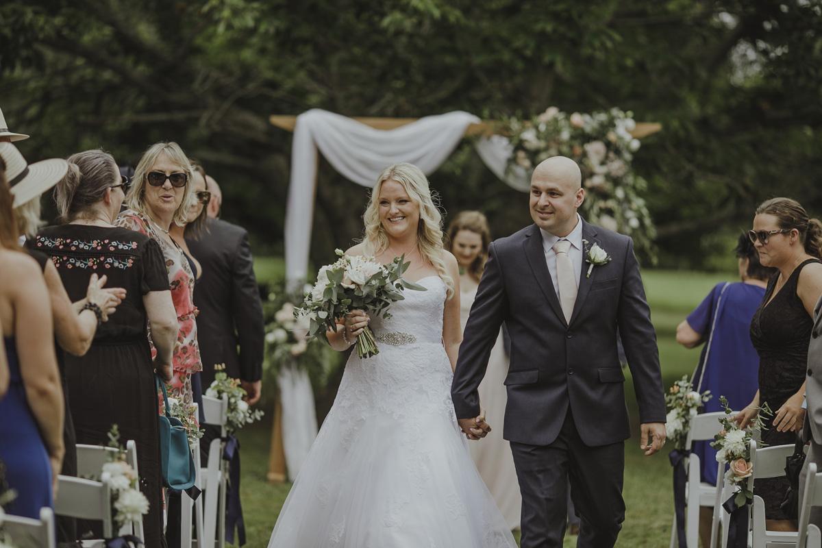 Markovina-wedding-photos-NS66.jpg