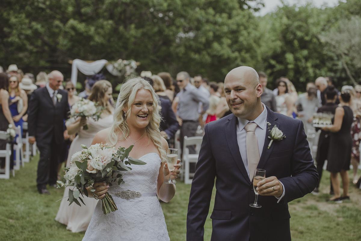 Markovina-wedding-photos-NS67.jpg