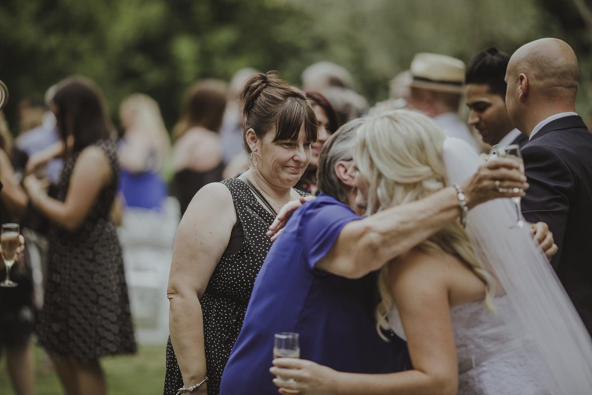 Markovina-wedding-photos-NS68.jpg