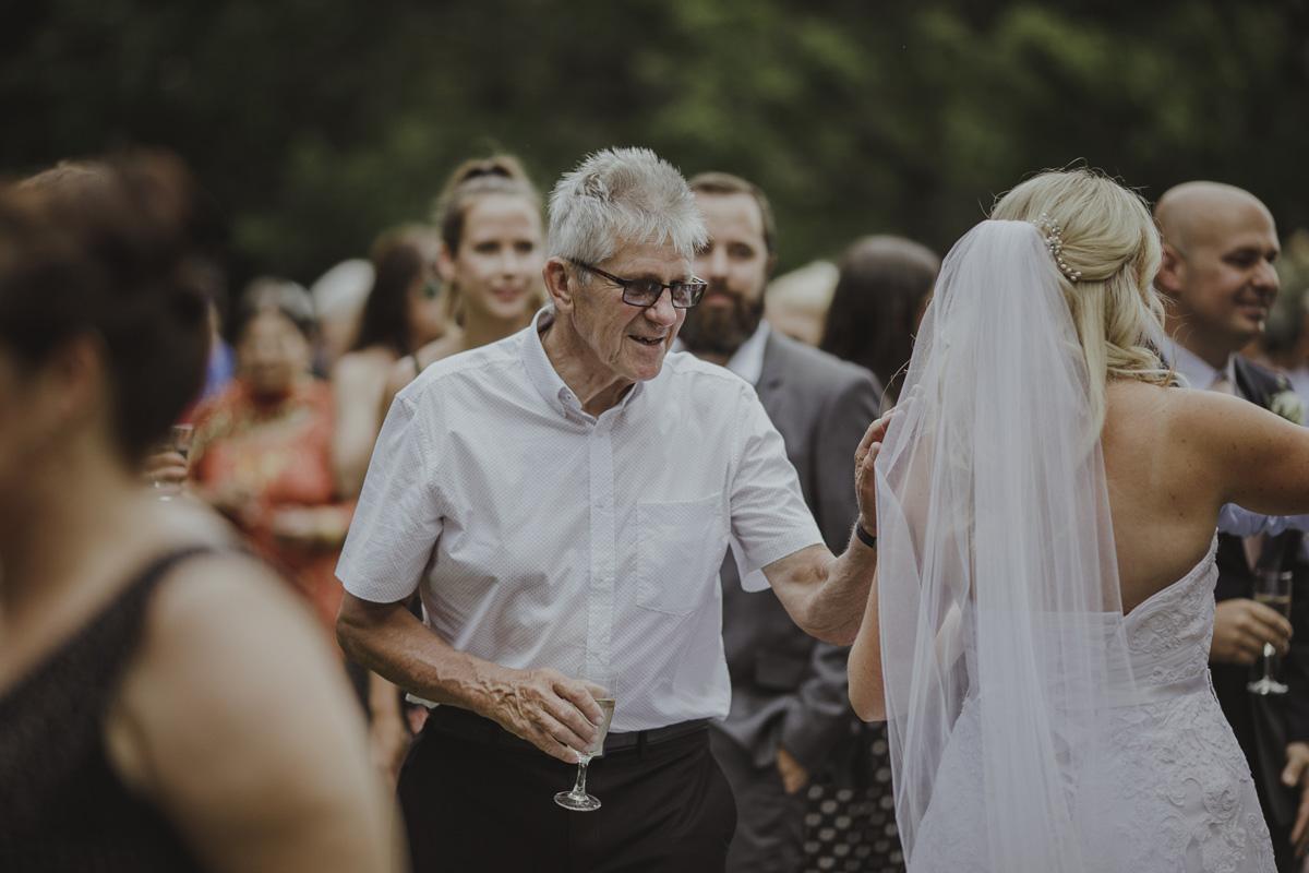 Markovina-wedding-photos-NS69.jpg