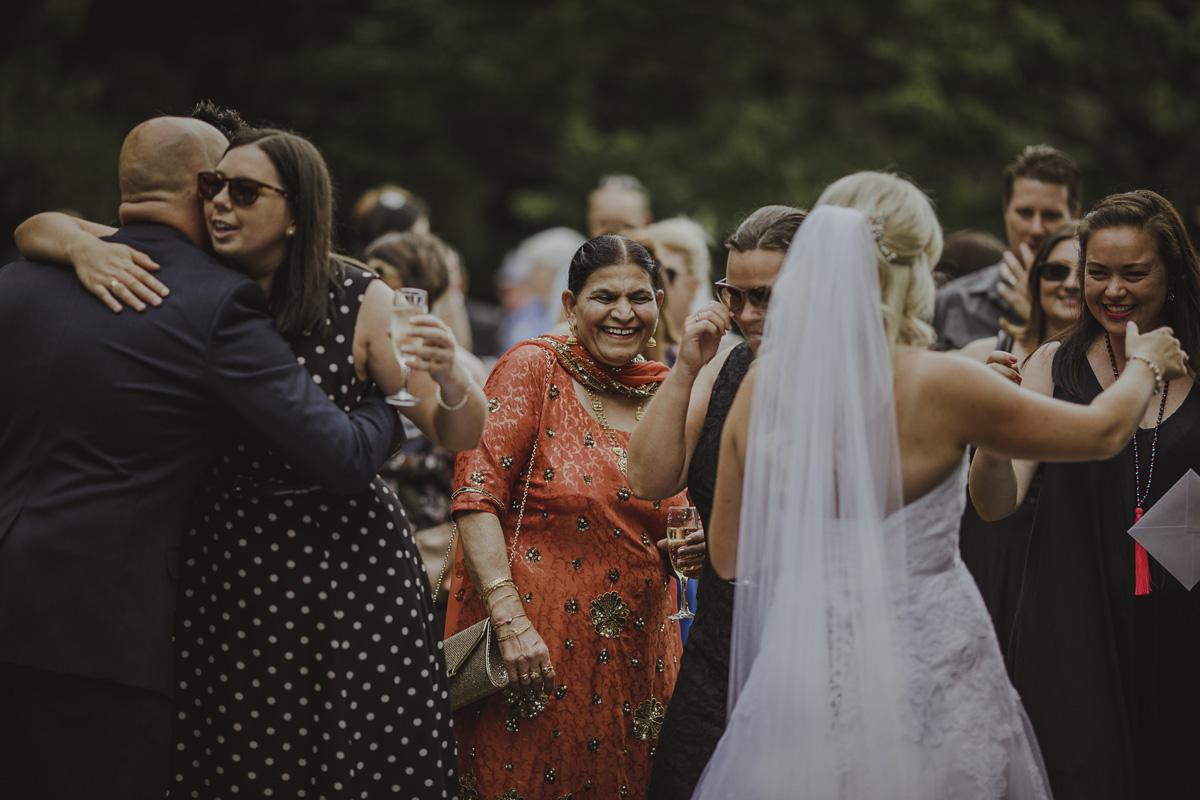 Markovina-wedding-photos-NS70.jpg